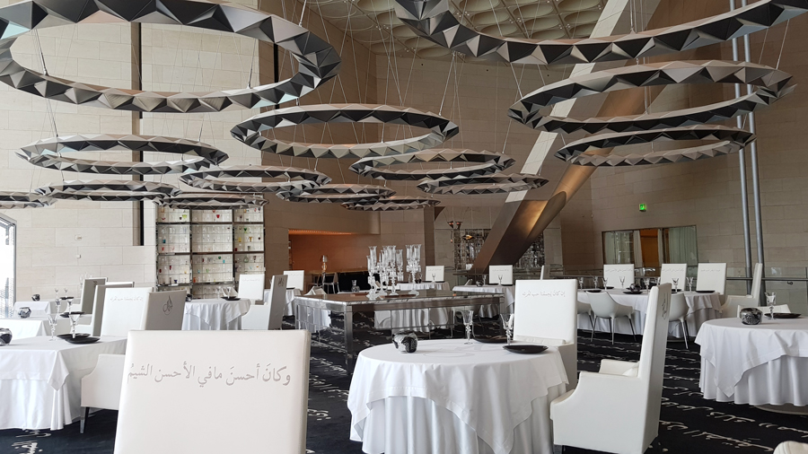 idam-alain-ducasse-qatar.jpg