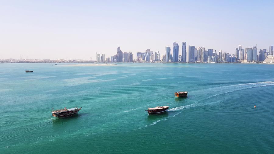 museum-islamic-arts-qatar-corniche.jpg