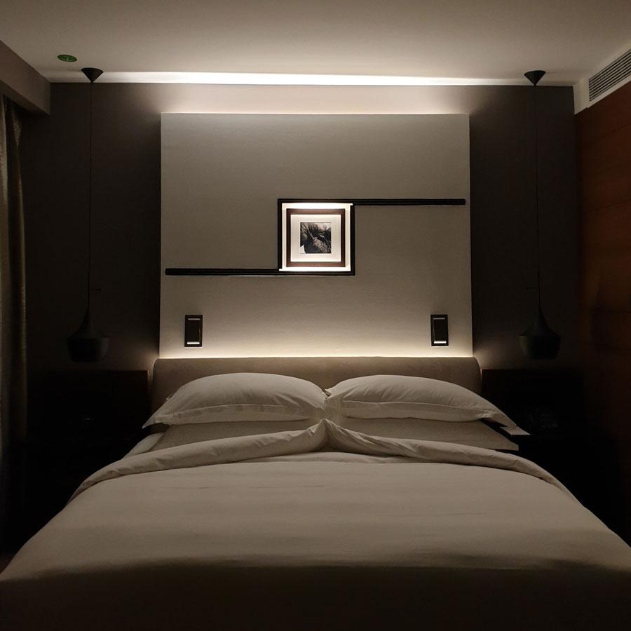 movenpick_KLIA_bedroom3.jpg