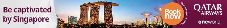 Singapore 01_728x90_EN_English.jpg