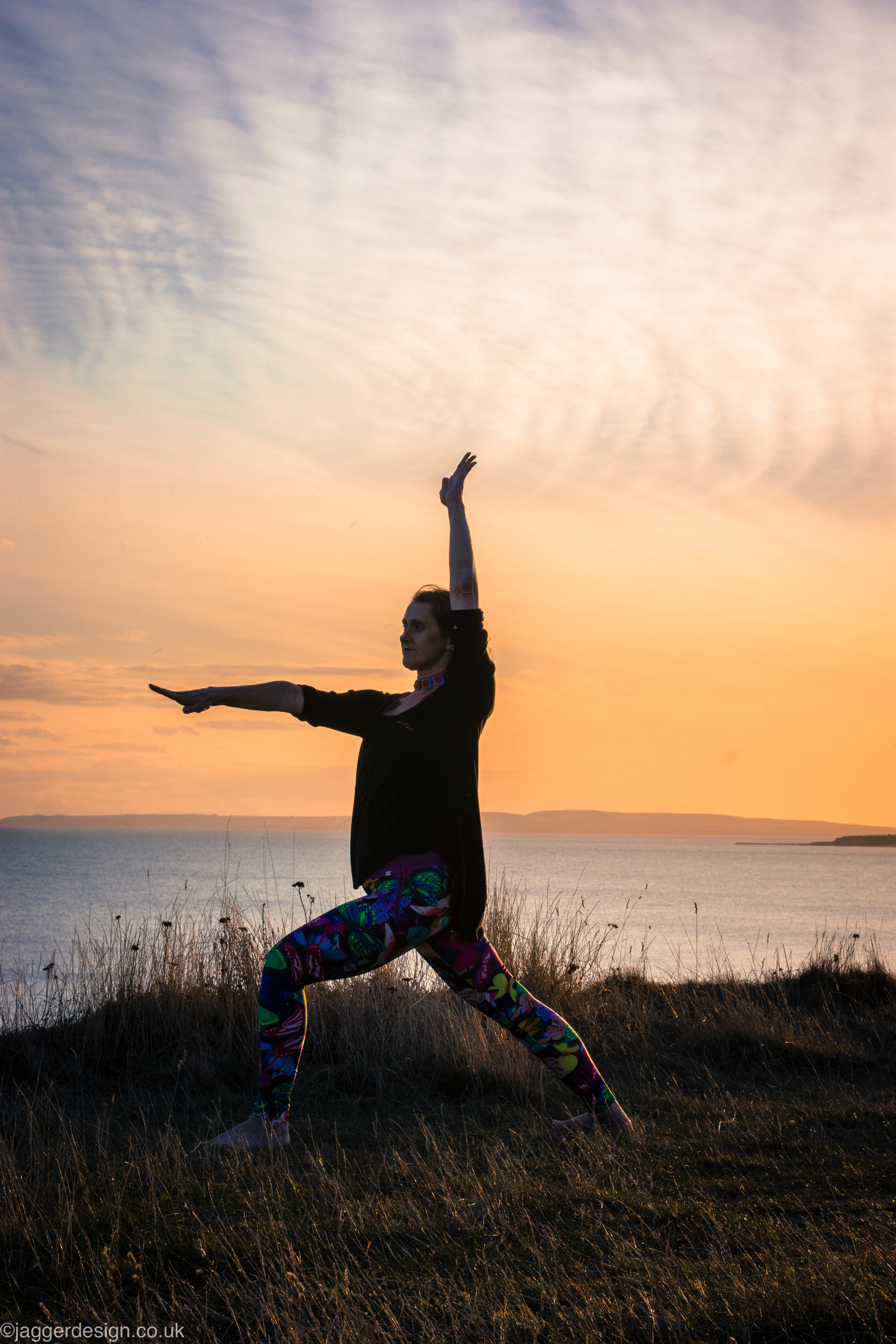 Yoga Southbourne