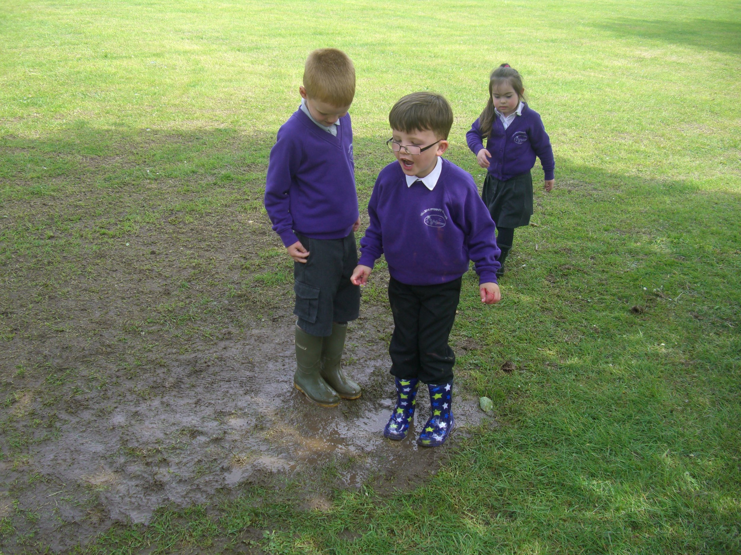 puddle 3.JPG