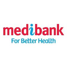 MediBank.png