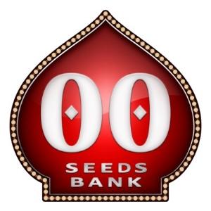 00-seeds-bank-logo 2.jpg