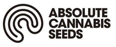 absolute-cannabis-seeds-linda-seeds-hanfsamen.jpg