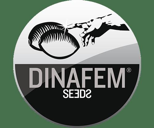 dinafem-seedbank_1.png