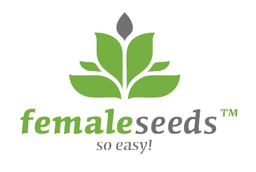female-seeds-seedbank_1.png