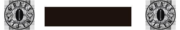 logo-grassomatic-seeds_1.png