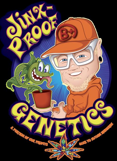 Jinxproof Genetics.png
