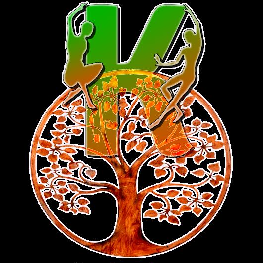 logo_kaya_arbol_transparente.png