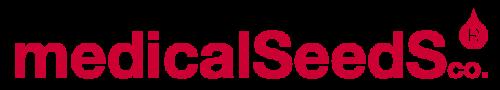 medical-seeds-logo-1528719737.jpg