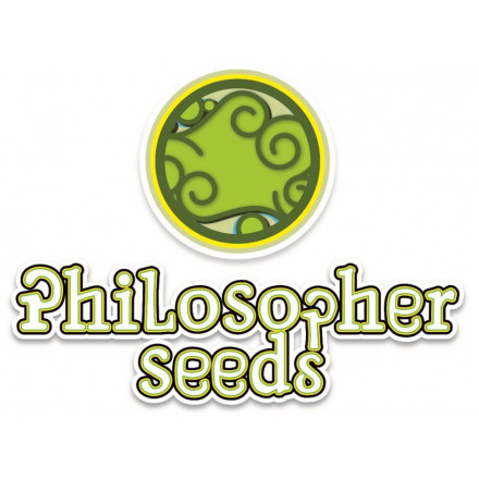 philosopher-seeds.jpg