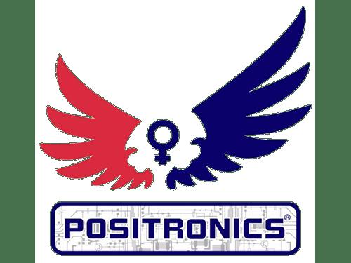 positronics-seedbank.png