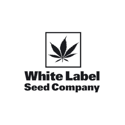 white-label.jpg