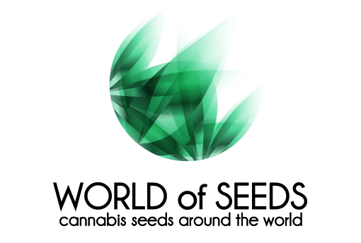 World Of Seeds.png