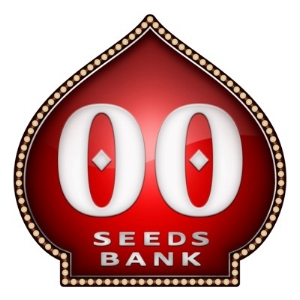 00-seeds-bank-logo+2.jpg