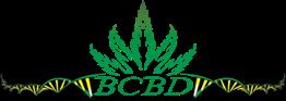 BCBud Depot.png