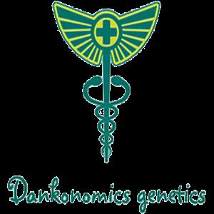 Dankonomics Genetics.png