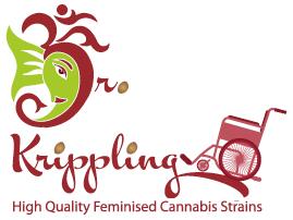 dr-krippling_1024x1024.png
