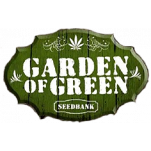 Garden of Green.png