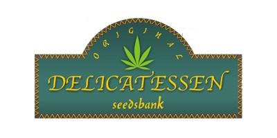 201-seedbank.jpg