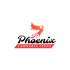 phoenixlogo_2.png