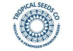 tropical-seeds-company-1400340806.jpg