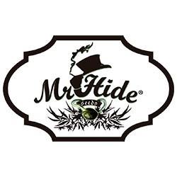 mr-hide.jpg