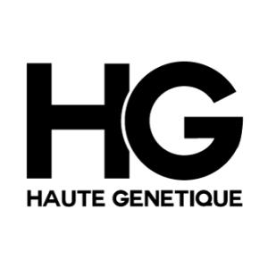 Haute Genetique.png