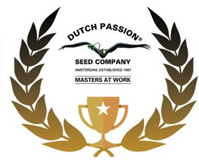 dutch-passion-banner.jpg