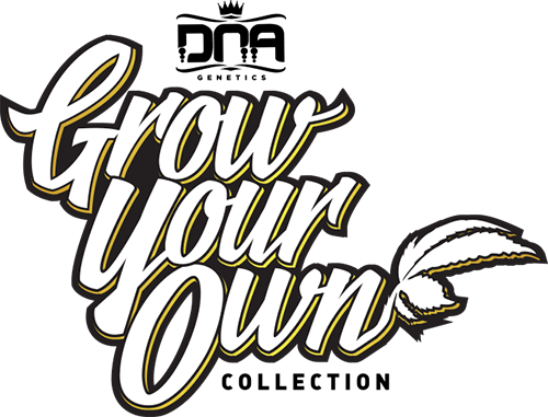 Grow-Your-Own-Logo-White_1_1.png