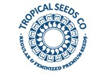 tropical-seeds-company-1400340806.jpg