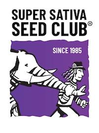 sssc-logo-1542982048.jpg