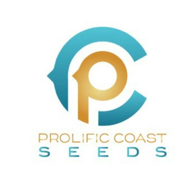prolificcoastseeds.png