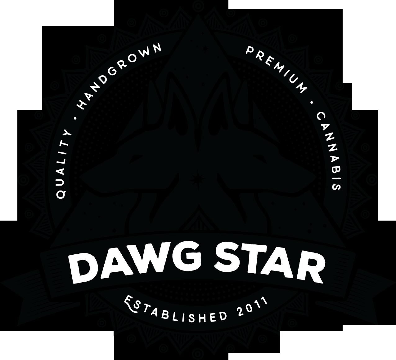New-Dawgstar-Logo-Black.png