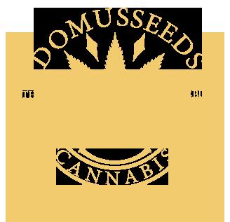 logo-domusseeds-1.png