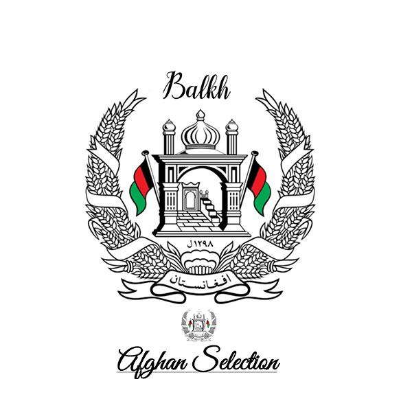 Attitude_AfghanSelection_Balkh.jpg