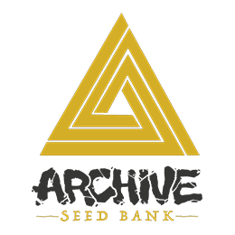 archive-seedbank-min.png