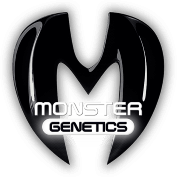 monster-genetics.png