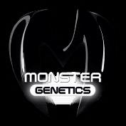 monster-genetics.png