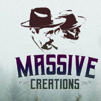 Massive Creations.png