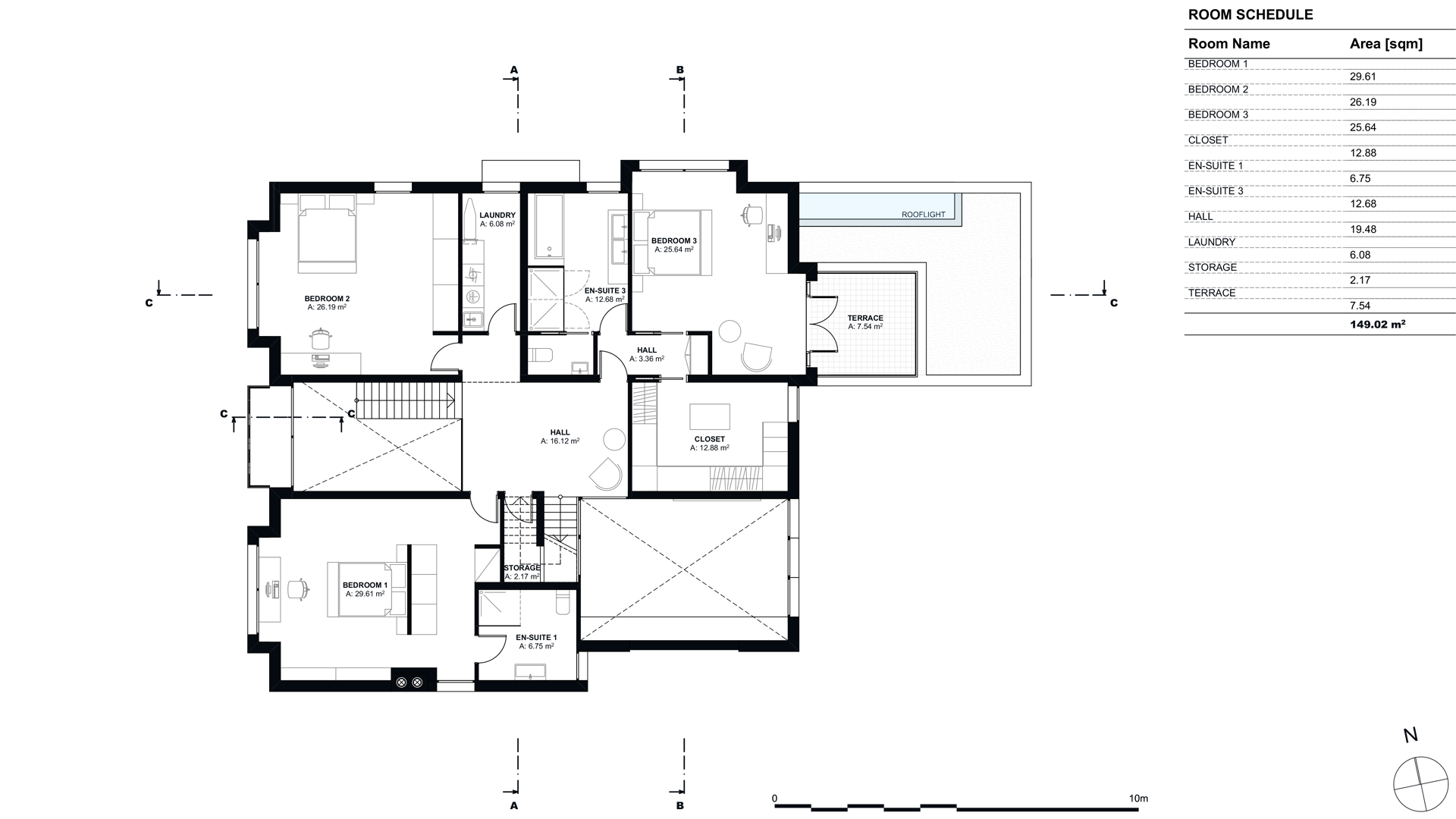 first_floor_plan.png