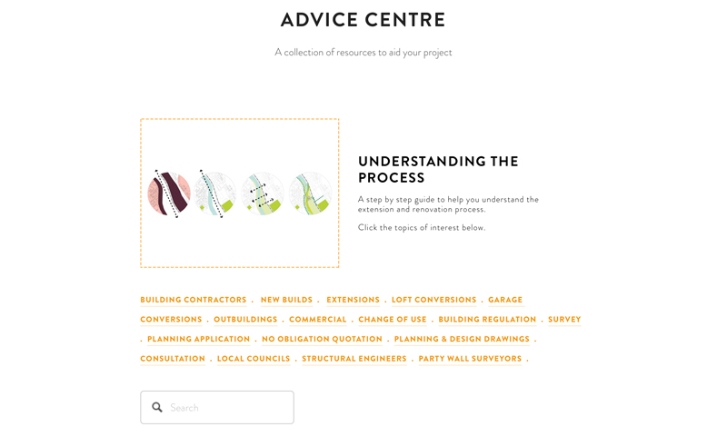 advice-centre.jpg
