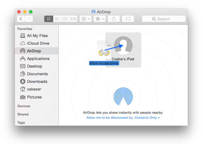 Airdrop-BIMx-file-to-iPad-3.png