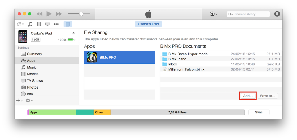 upload-bimx-files-through-iTunes-1024x484.png