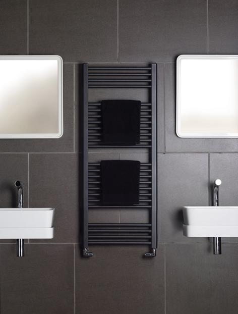 03-deline-towel-rail-radiators-in-volcanic-and-titane-finishes-in-bathrooms.jpg
