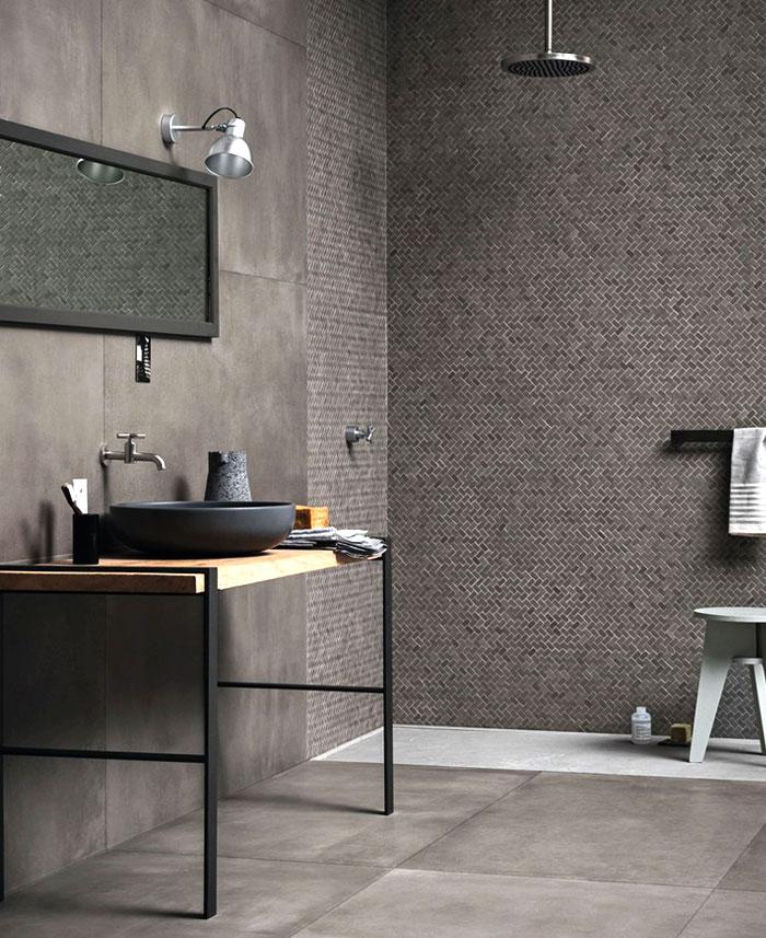 bathroom-interior-design-trends-2019.jpg