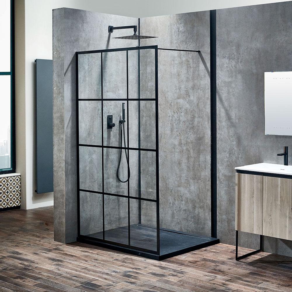 Frontline-crittall-style-panel-shower-screen-wetroom-panel.jpg