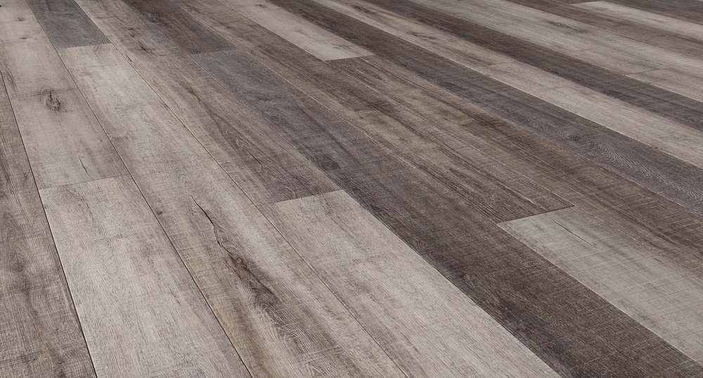 9 Durable Options For Kitchen Flooring, Laminate Flooring Options