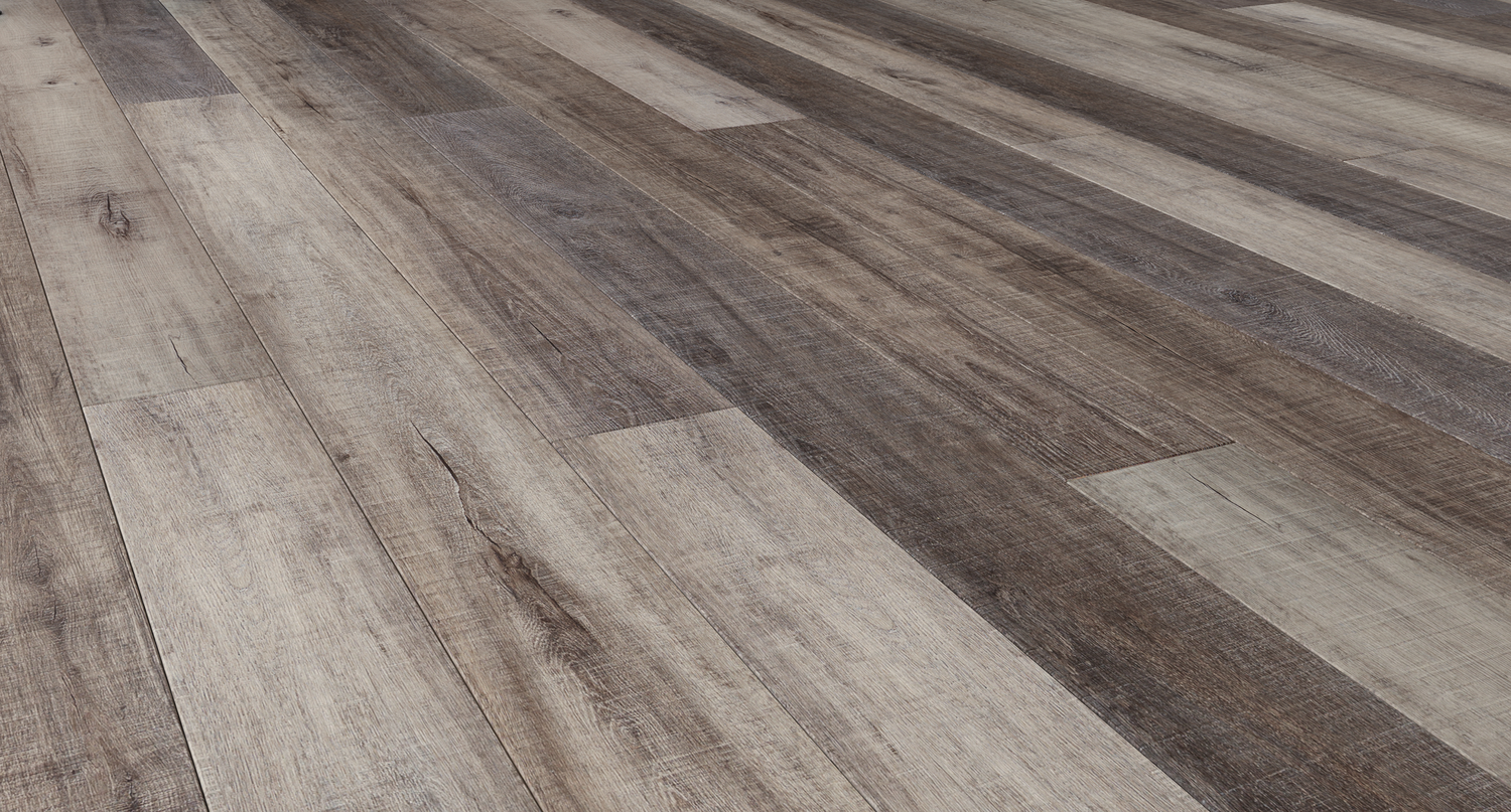 9 Durable Options For Kitchen Flooring A9 Architecture Ltd